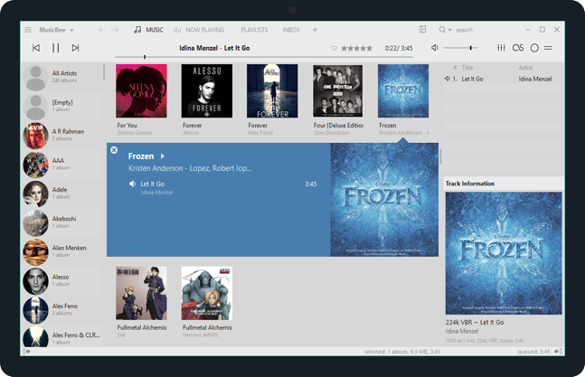 😱 Internet radio app fur pc windows 7 | Download Radio FM